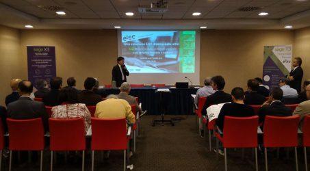 Sage X3 e X3 Sud: soluzioni e progetti per accompagnare la crescita delle PMI