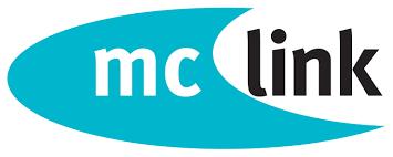 Partner Tecnologi Mc-Link