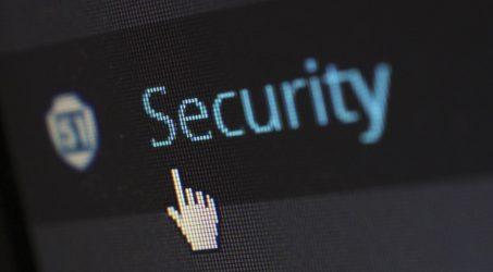 La Polizia di Stato mette in allerta: attenzione al virus cryptoclocker